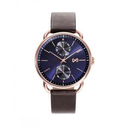 Reloj Mark Maddox HC7119-37  Hombre