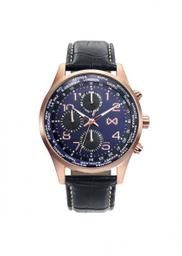 Reloj Mark Maddox HC7121-37 Hombre