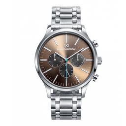 Reloj Mark Maddox HM0102-17 Hombre