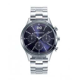 Reloj Mark Maddox HM7118-37 Hombre