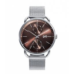 Reloj Mark Maddox HM7125-47 Hombre