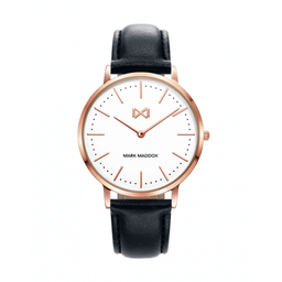 Reloj Mark Maddox MC7110-07 Mujer