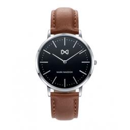 Reloj Mark Maddox MC7110-57 Mujer