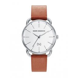 Reloj Mark Maddox MC7111-07 Mujer