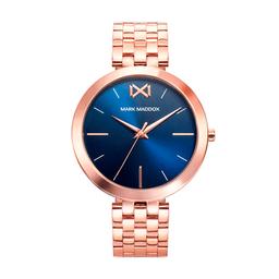 Reloj Mark Maddox MM0107-37 Mujer