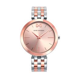 Reloj Mark Maddox MM0107-97 Mujer