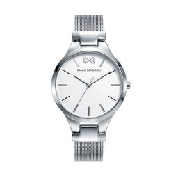 Reloj Mark Maddox MM0108-07 Mujer