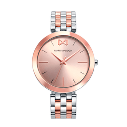 Reloj Mark Maddox MM0108-97 Mujer