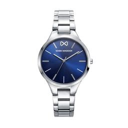 Reloj Mark Maddox MM0109-57 Mujer