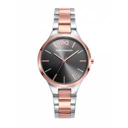 Reloj Mark Maddox MM0109-97 Mujer