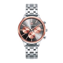 Reloj Mark Maddox MM0110-47 Mujer