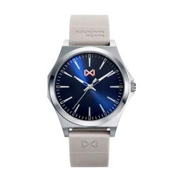 Reloj Mark Maddox HC7109-37 Hombre