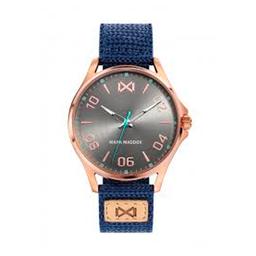 Reloj Mark Maddox HC7110-15 Hombre