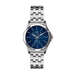 Reloj Mark Maddox HM7102-37 Hombre