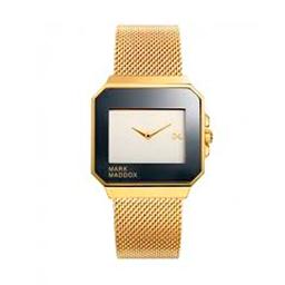 Reloj Mark Maddox HM7112-20 Hombre