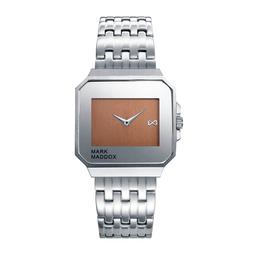 Reloj Mark Maddox HM7113-40 Hombre