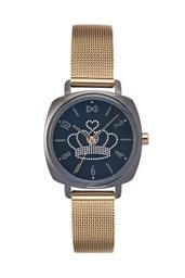 Reloj Mark Maddox MM0101-55 Mujer