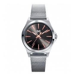 Reloj Mark Maddox MM7102-17 Mujer
