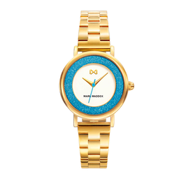 Reloj Mark Maddox MM7107-00 Mujer