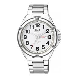 Reloj Q&Q A192-204Y Hombre