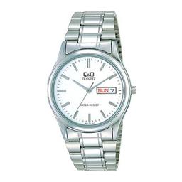 Reloj Q&Q BB12-201Y Mujer
