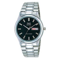 Reloj Q&Q BB12-202Y Mujer