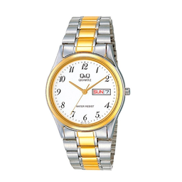 Reloj Q&Q BB16-404Y Mujer