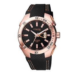 Reloj Q&Q DB24J552Y Hombre