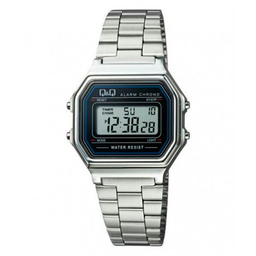 Reloj Q&Q M173J001Y Mujer