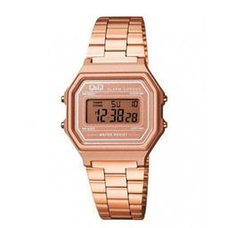 Reloj Q&Q M173J006Y Mujer