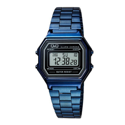 Reloj Q&Q M173J007Y Mujer