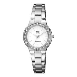Reloj Q&Q QA29J201Y Mujer