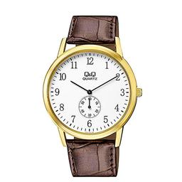 Reloj Q&Q QA60J104Y Hombre