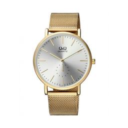 Reloj Q&Q QA96J001Y Hombre