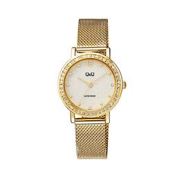 Reloj Q&Q QB45J001Y Mujer