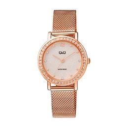 Reloj Q&Q QB45J011Y Mujer