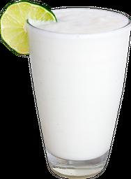 Limonada de Coco en Agua