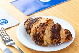 Croissant Dl´z Gratinado