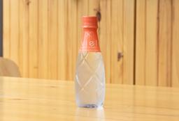 Agua Colageno