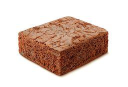 Brownie Unid