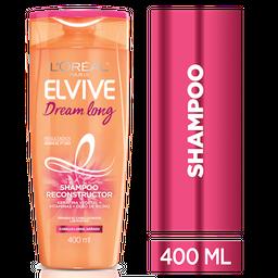 Shampoo Reconstructor Elvive Dream Long