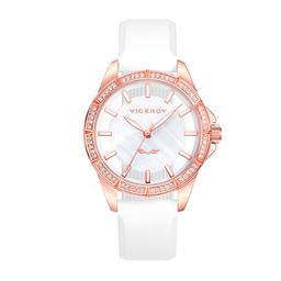 Reloj Viceroy 401000-09 Mujer