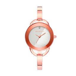 Reloj Viceroy 401002-09 Mujer