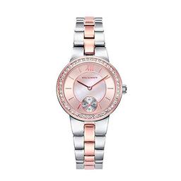 Reloj Viceroy 40954-93 Mujer