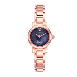 Reloj Viceroy 461078-50 Mujer