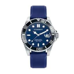 Reloj Viceroy 471031-39 Hombre