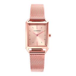 Reloj Viceroy 471130-97 Mujer