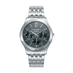 Reloj Viceroy 471131-55  Hombre