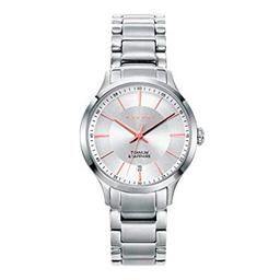 Reloj Viceroy 471132-07 Mujer