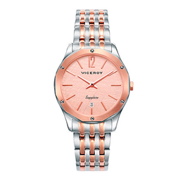 Reloj Viceroy 471134-95 Mujer